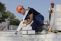 виды строительно-монтажных работ в Тюмени