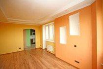 капитальный ремонт квартир Тюмень