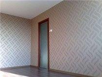 косметический ремонт квартир Тюмень