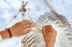 Реконструкция и перепланировка зданий в Тюмени